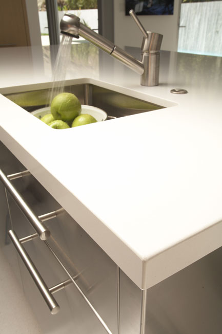Quartz Counters Ottawa