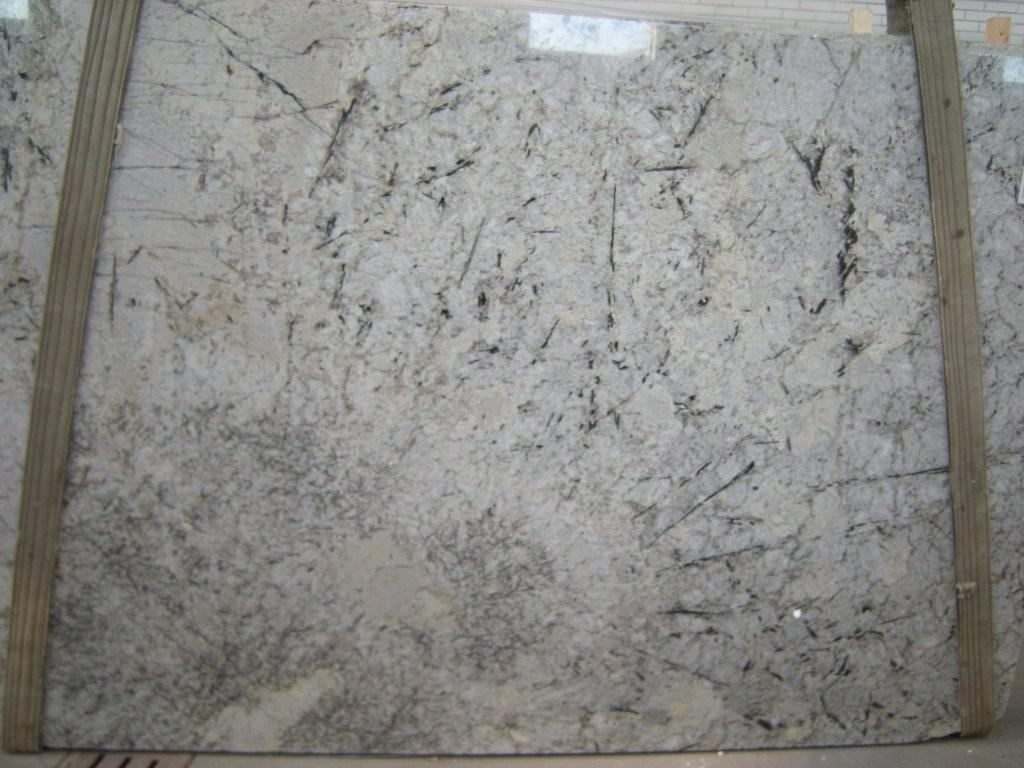 Ottawa Granite Slabs   Marble Slabs Ottawa   Vesta Marble and Granite