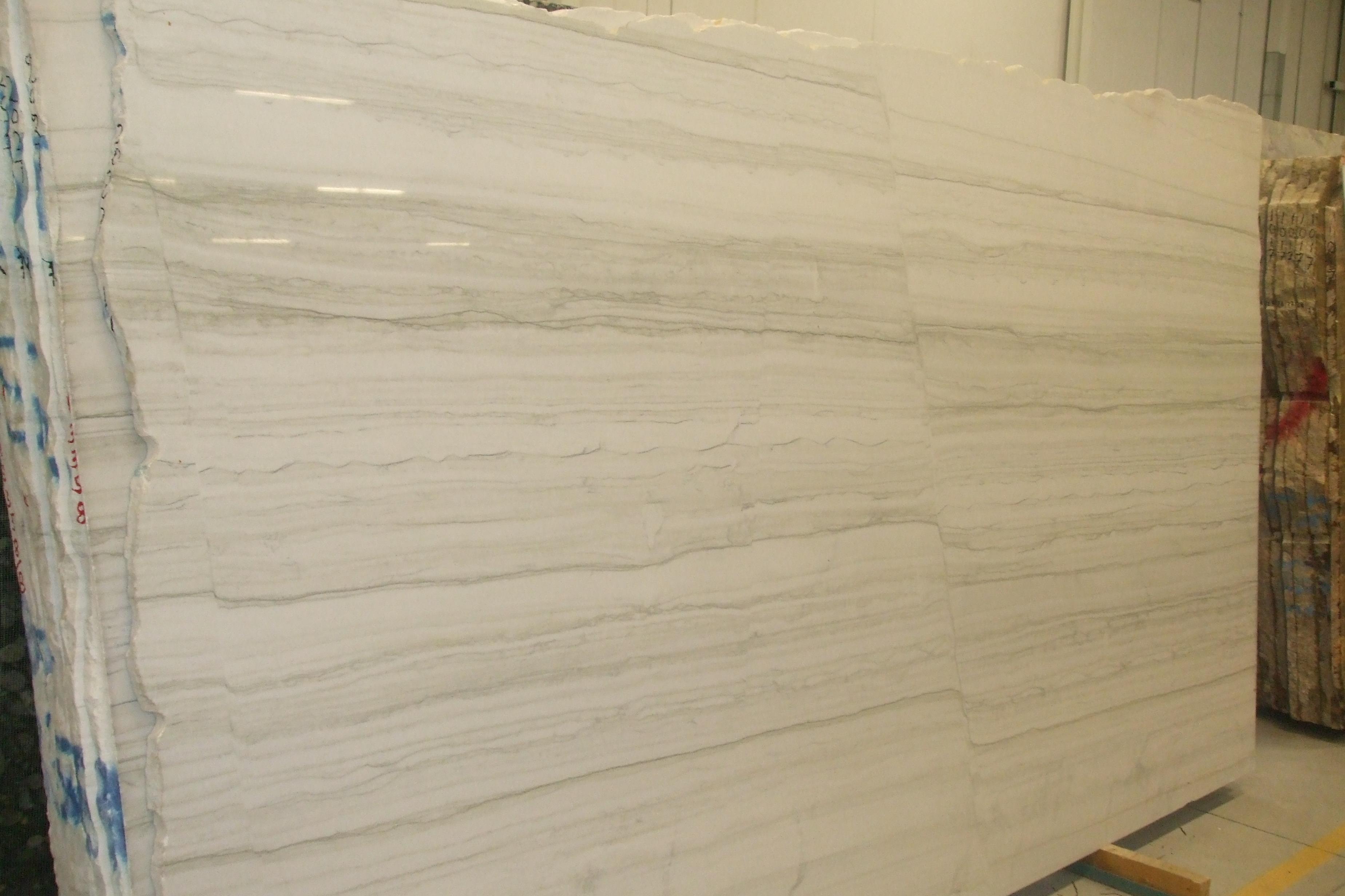 Ottawa Granite Slabs Marble Slabs Ottawa Vesta Marble