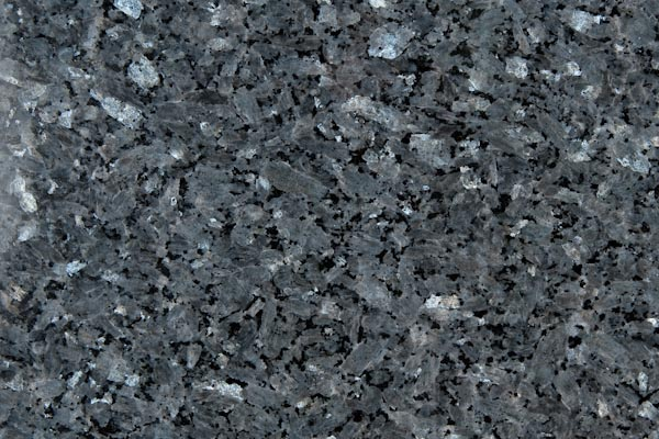 Http Vestamarble Com Products Granite