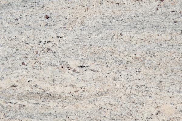 ottawa granite granite kitchen counters ottawa granite countertops vesta marble and granite. Black Bedroom Furniture Sets. Home Design Ideas