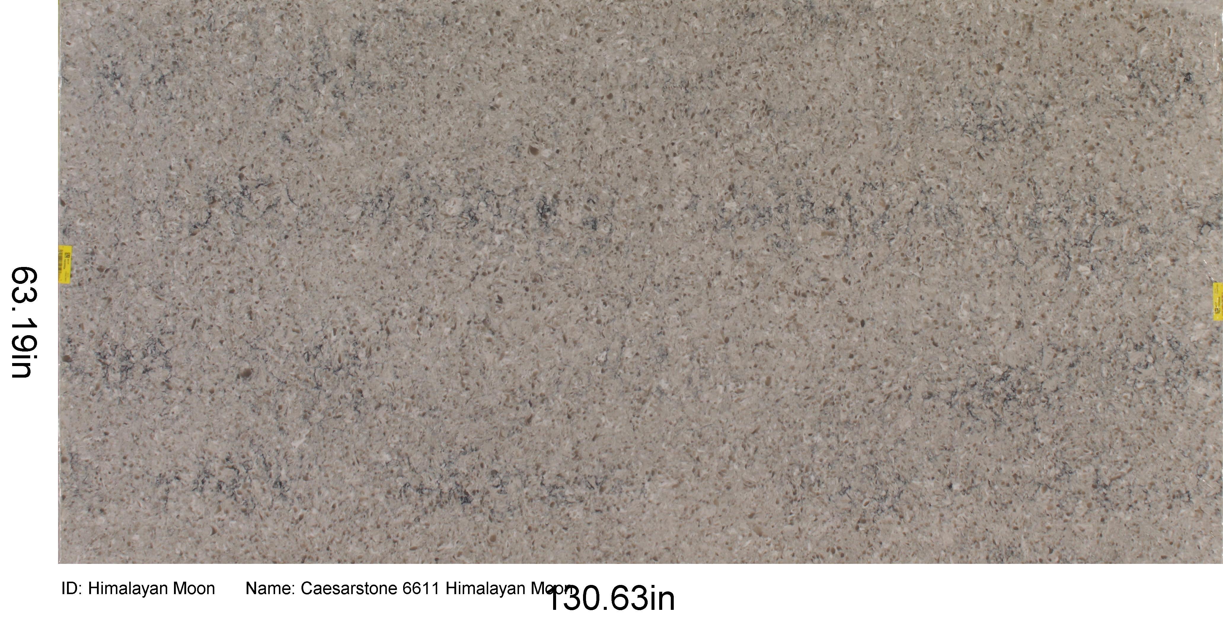 Quartz counters ottawa quartz ottawa vesta marble and for Himalayan moon quartz ikea
