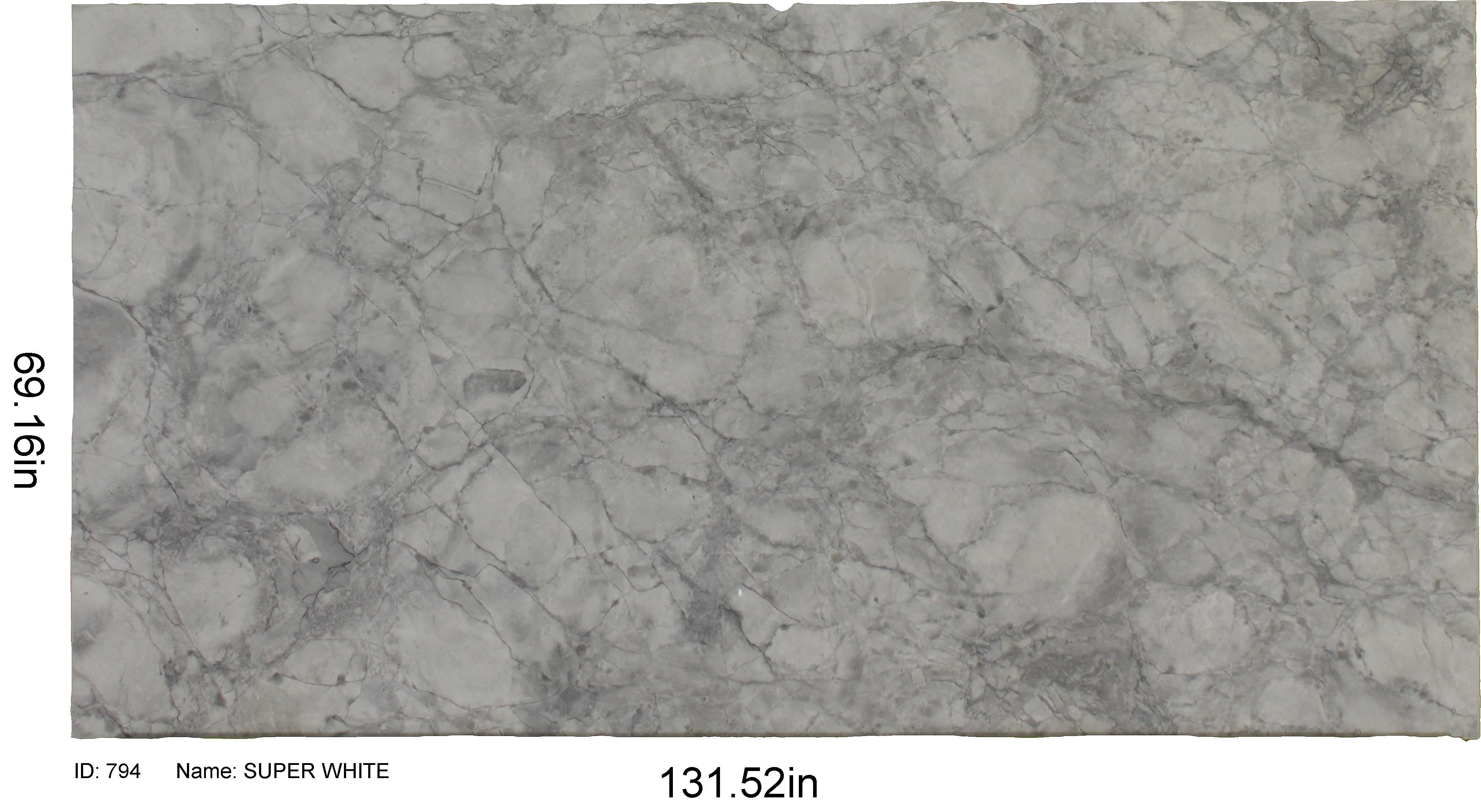 Ottawa Quartz Counter Quartzite Vesta Marble And Granite
