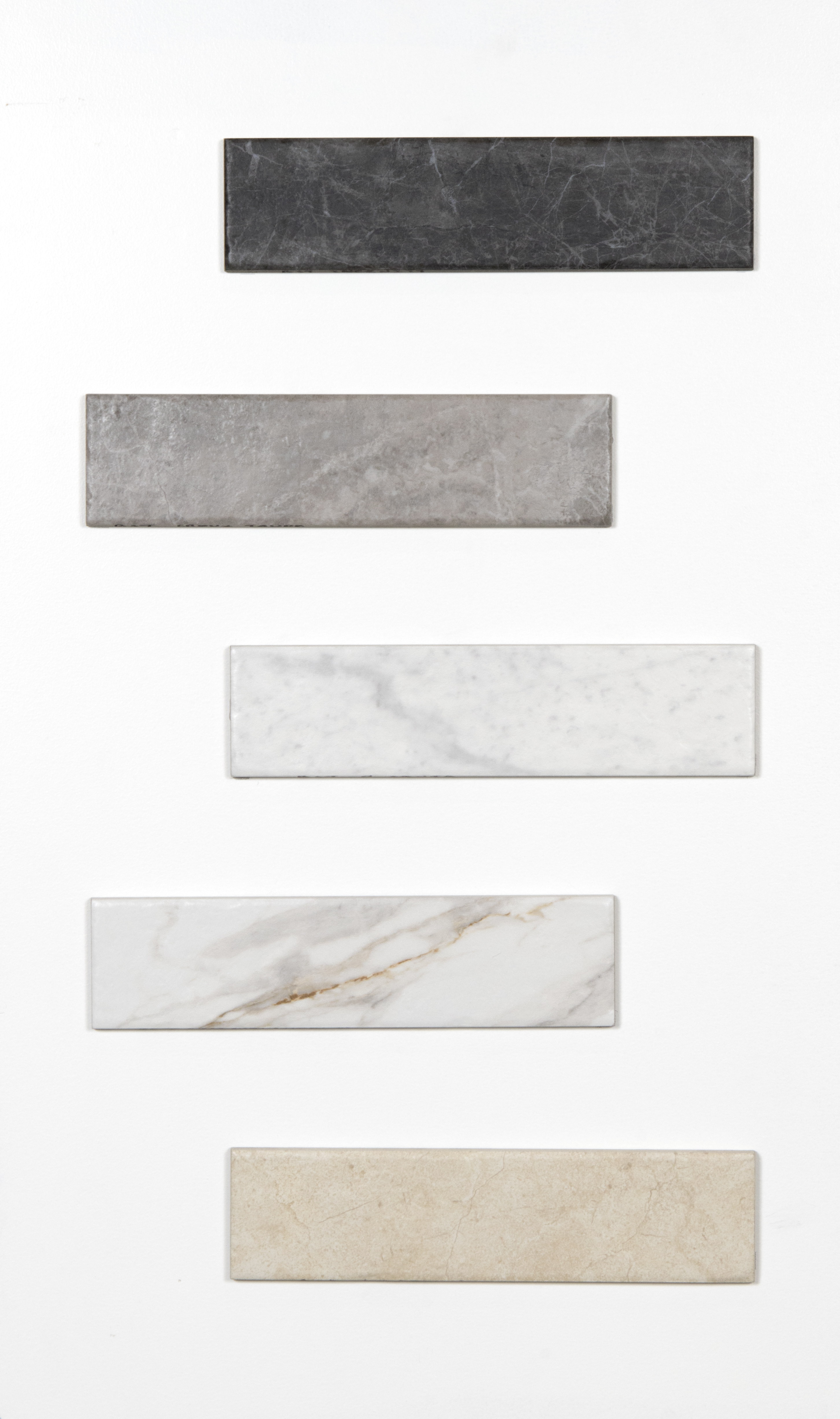 Porcelain tiles ceramic tiles ottawa ottawa tile vesta marble learn about our products dailygadgetfo Images