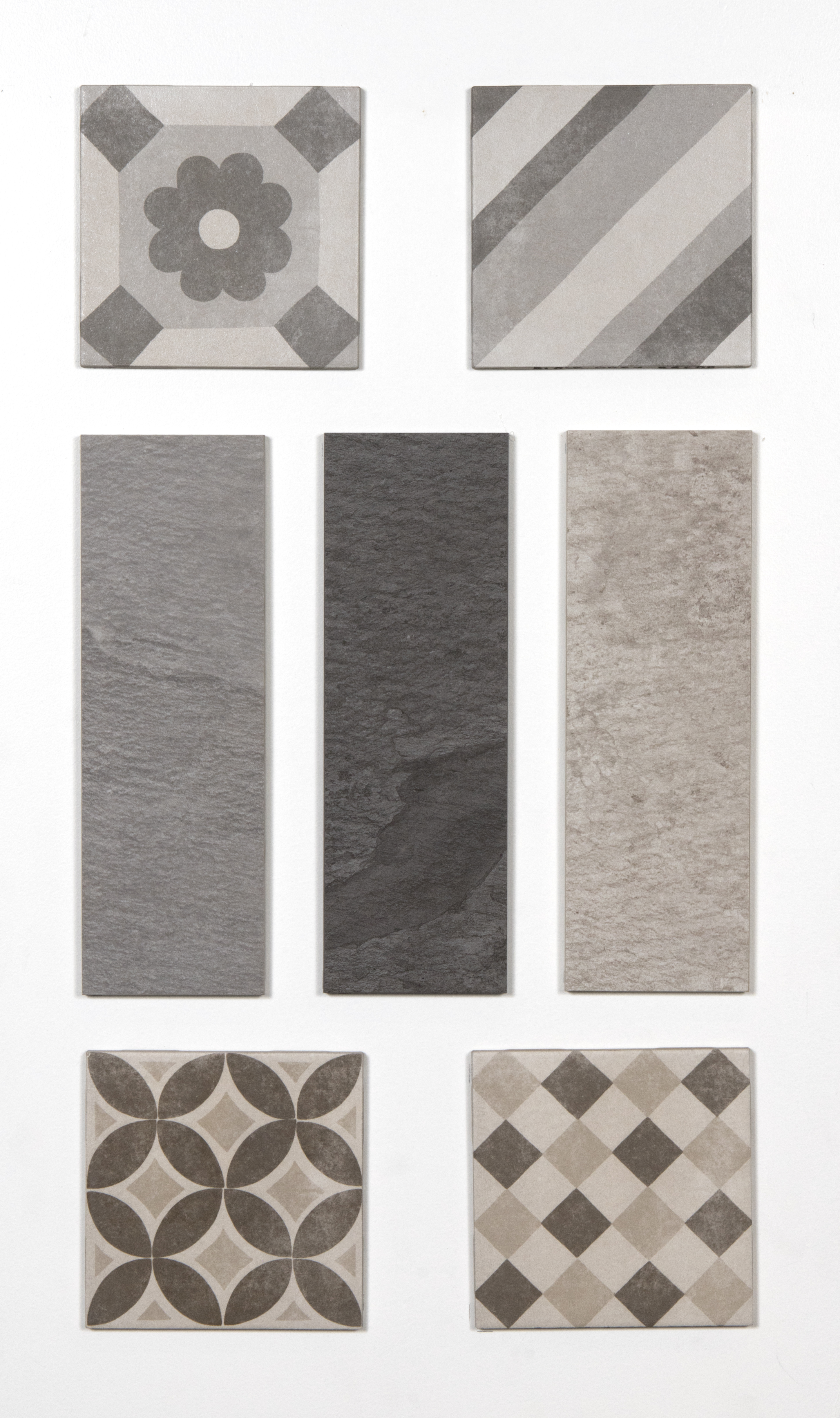 Porcelain tiles ceramic tiles ottawa ottawa tile vesta learn about our products dailygadgetfo Image collections