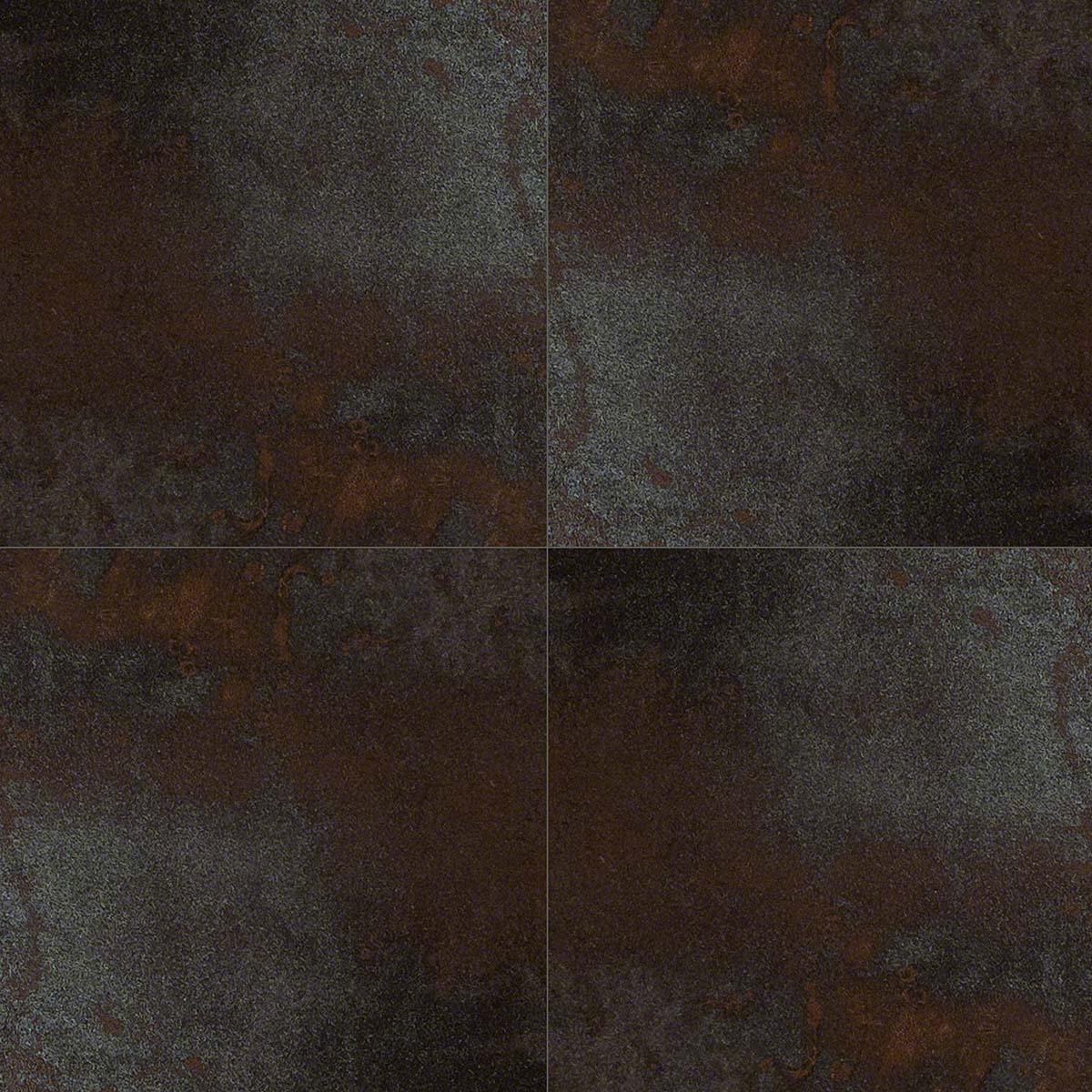 Floor tiles ottawa image collections tile flooring design ideas ceramic tile ottawa images tile flooring design ideas ceramic tiles ottawa images tile flooring design ideas doublecrazyfo Gallery