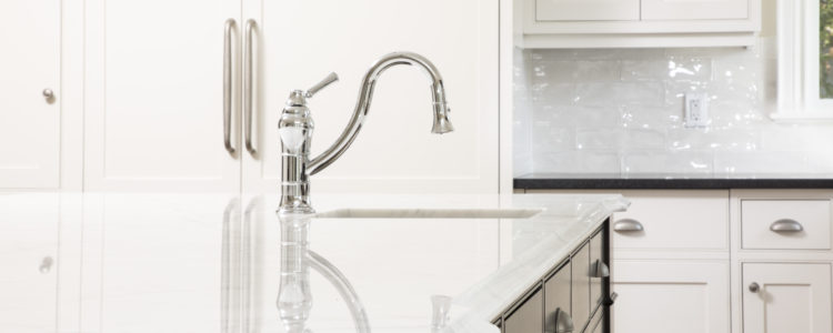 Ottawa Granite | Granite Kitchen Counters Ottawa | Granite ...