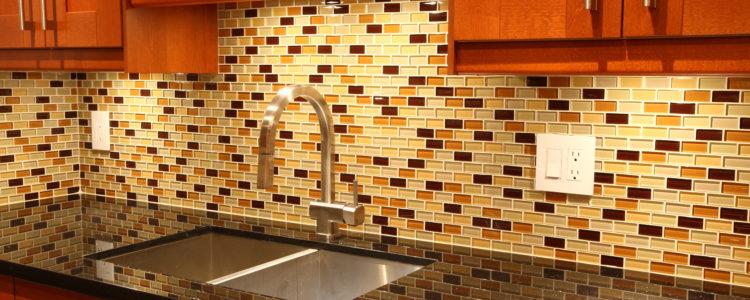 Porcelain Tiles   Ceramic Tiles Ottawa   Ottawa Tile   Vesta Marble ...
