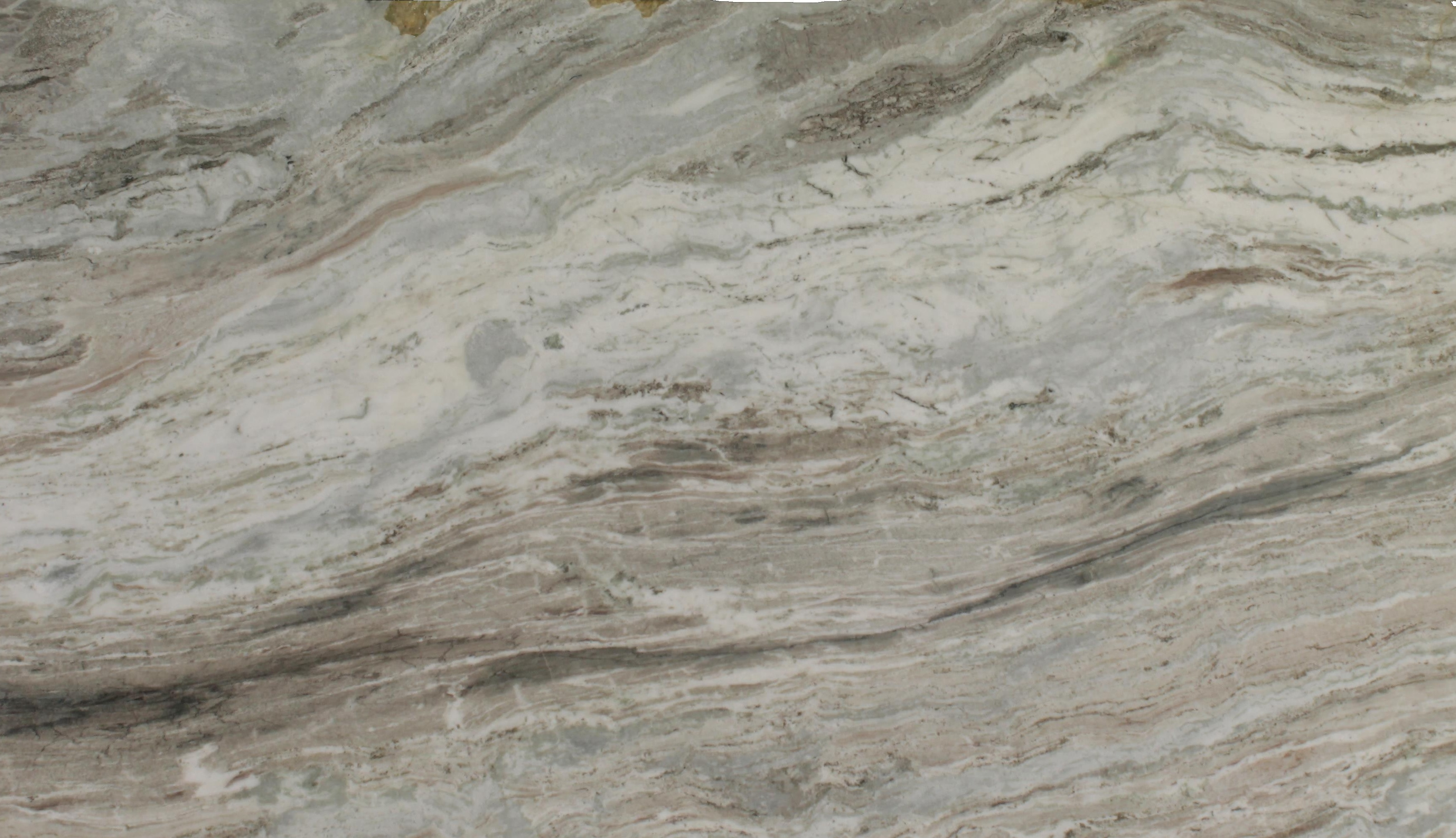 Ottawa Quartz Counter Quartzite Vesta Marble And Granite