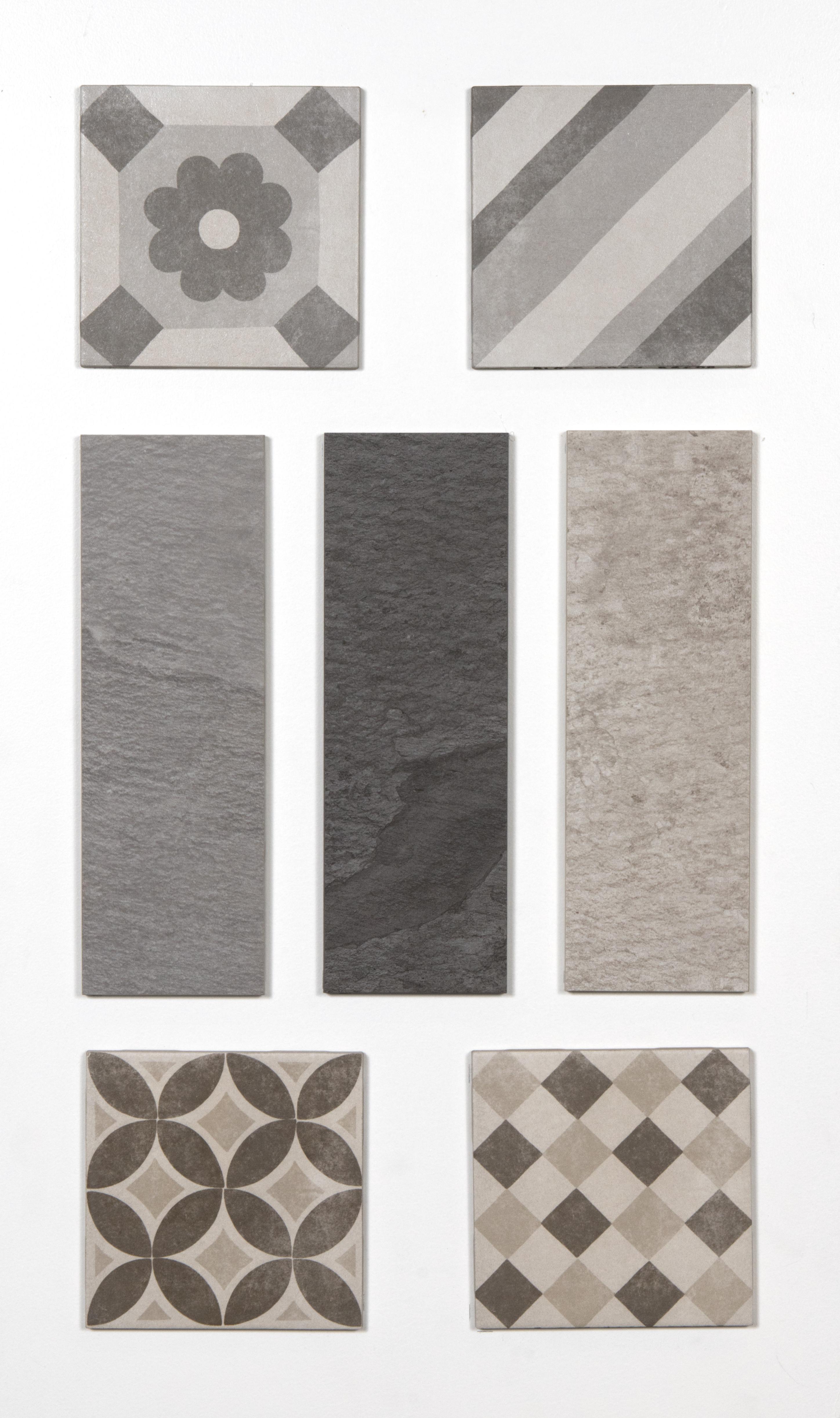 Ottawa ceramic tile gallery tile flooring design ideas ceramic tile ottawa images tile flooring design ideas ottawa ceramic tile images tile flooring design ideas doublecrazyfo Gallery