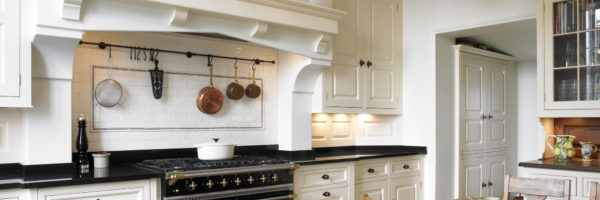 Ottawa Granite Granite Kitchen Counters Ottawa Vesta